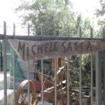 Weißwein von Michele Satta aus Bolgheri