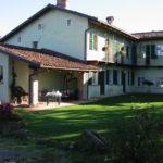 Unterkunft in Barolo Ca San Ponzio