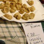 Trueffelzeit: Hochsaison im Piemont