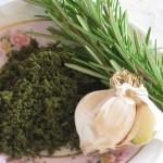 Kräutermischung Toskana