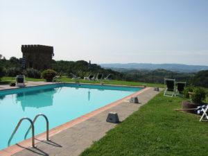 Toscana Palazzina 053
