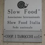 Traditionelles Restaurant im Piemont: Bra als Geburtsort der Slow Food Bewegung