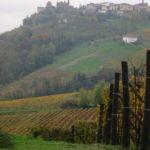 wunderschoenes Piemont Italien