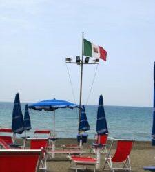 Italien und die Italiener: was fuer ein Land