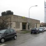 Ein Konto eroeffnen bei der Post in Italien: meine Geduld ist am Ende