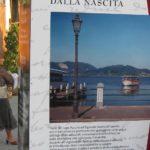 Puccini Festival Toskana 2010