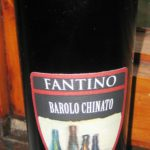 Barolo Chinato von Alessandro Fantino aus Monforte d´Alba