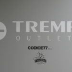 Tremp Outlet Toskana