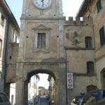 Stressiges schoenes Toskana Wochenende: zweiter Teil