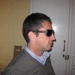 neue Prada Sonnenbrille aus dem The Space Outlet