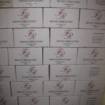 Bio Weinproduzent Renato Fenocchio Piemont