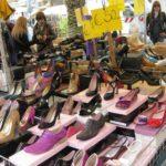 Guter Tipp fuer Forte Dei Marmi Markt Fans: Markt auch am Sonntag