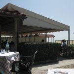 Forte Dei Marmi Bagno Ristorante Piemonte