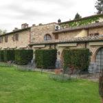 Hotel Borgo San Luigi Toscana