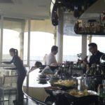 Aperitif Bar Camaione Pontile