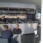 Aperitif Bar Pontile Camaione
