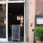 Ristorante Ammodonostro Lucca
