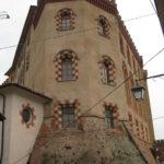 Schloss Barolo WIMU