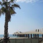 Toskana im Oktober: Dolce Vita bei Sonne am Meer