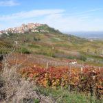 La Morra Piemont