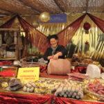 Trueffelmarkt San Miniato