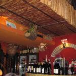 Restaurant In Vernice Livorno