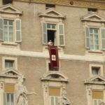 Rom und Papst