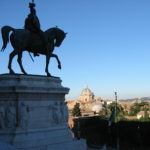 Sprachreise Italien
