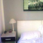 Villa Pirandello Hoteltipp