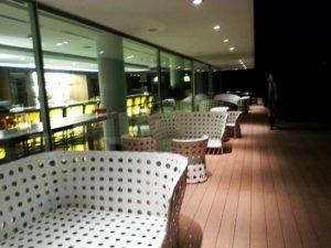 Loungbar 67 Hotel Principe Toskana