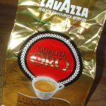 Lavazza bester italienischer Kaffee