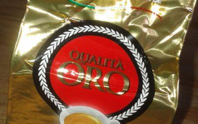 Italienischer Espresso, Kaffee Americano, Latte Macchiato, Caffe Lungo, Moka: was ist was?