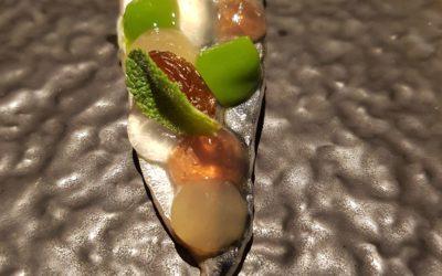 Michelin Sterne Restaurant in Turin: eine Empfehlung für besondere Anlässe